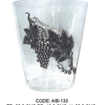 Code: AIB-133