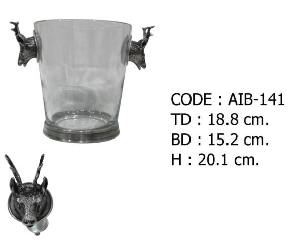 Code: AIB-141
