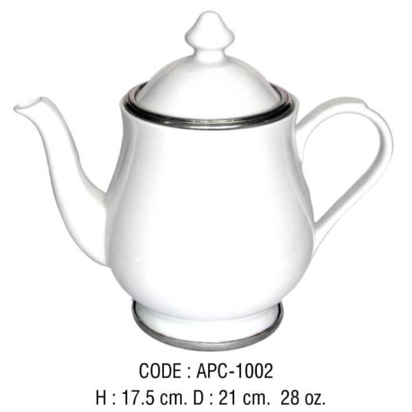 Code: APC-1002