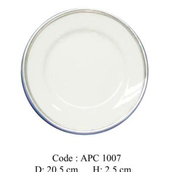 Code: APC-1007