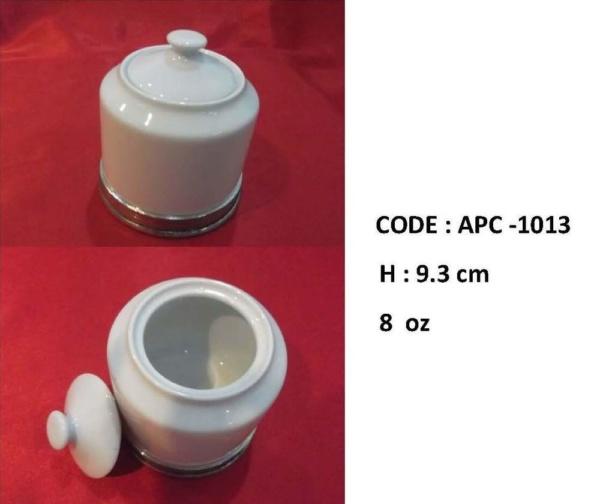 Code: APC-1013