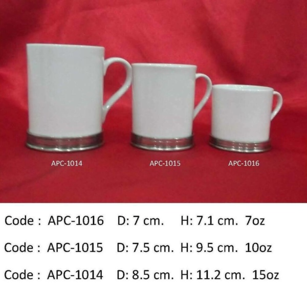 Code: APC-1016, APC-1015, APC-1014