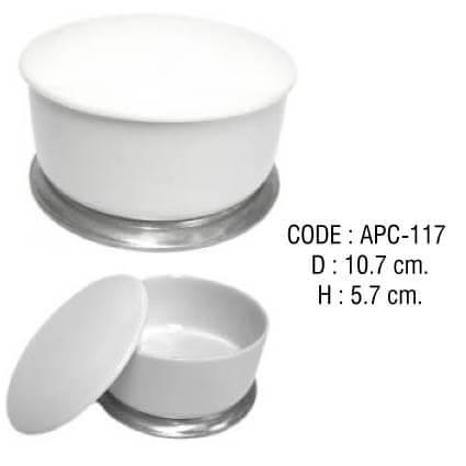 Code: APC-117