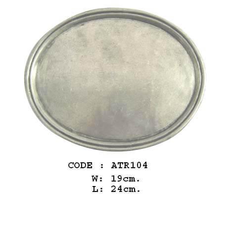 Code: ATR-104