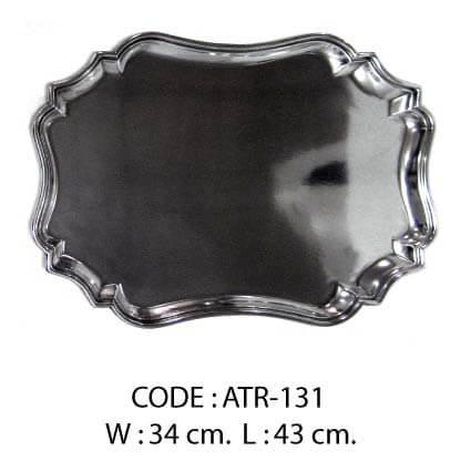 Code: ATR-131