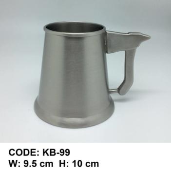 Code: KB-99