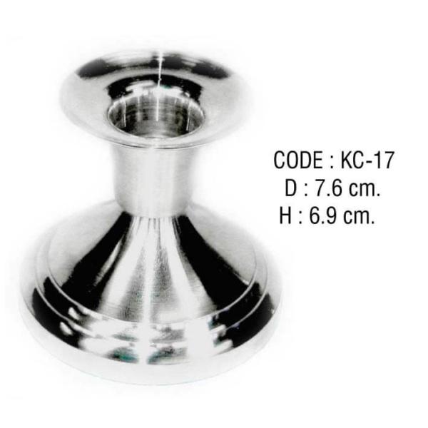 Code: KC-17