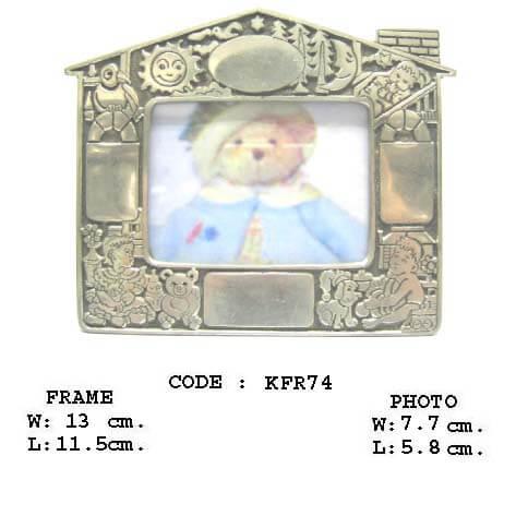 Code: KFR-74