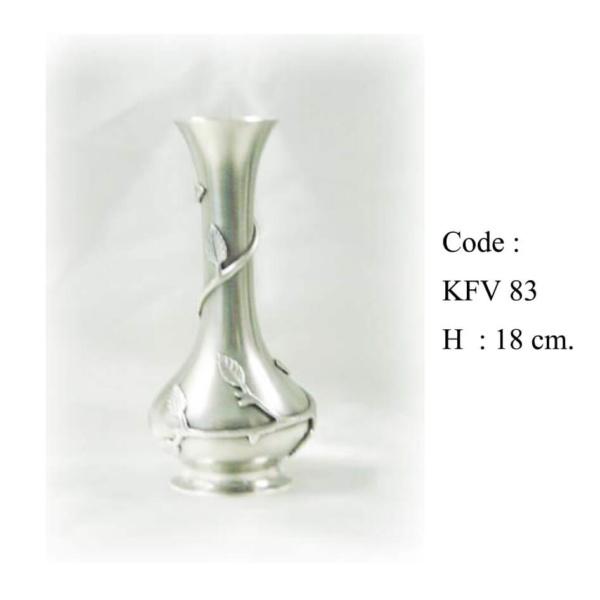 Code: KFV-83
