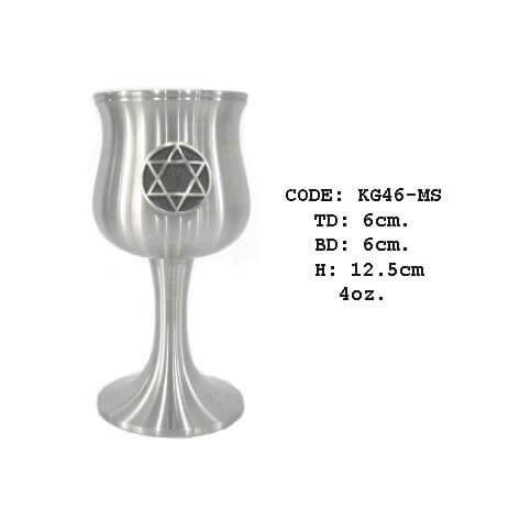 Code: KG-46-MS