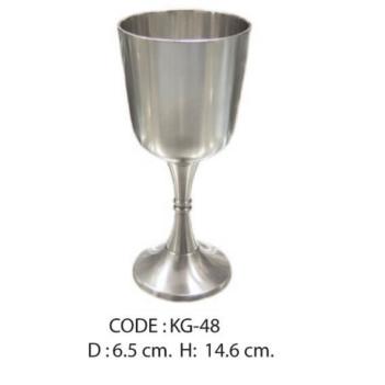 Code: KG-48