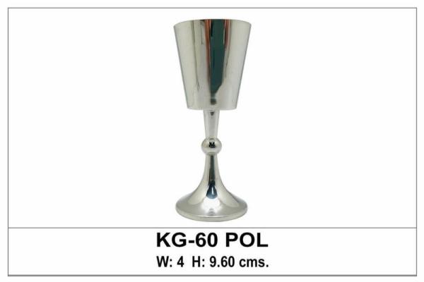 Code: KG-60 POL