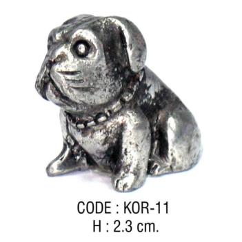 Code: KOR-11