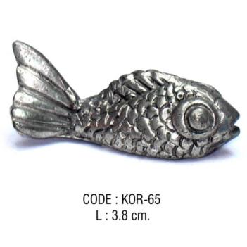 Code: KOR-65