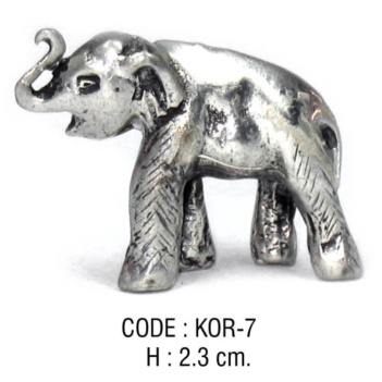 Code: KOR-7
