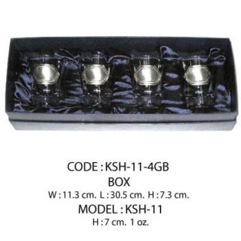 Code: KSH-11-4GB