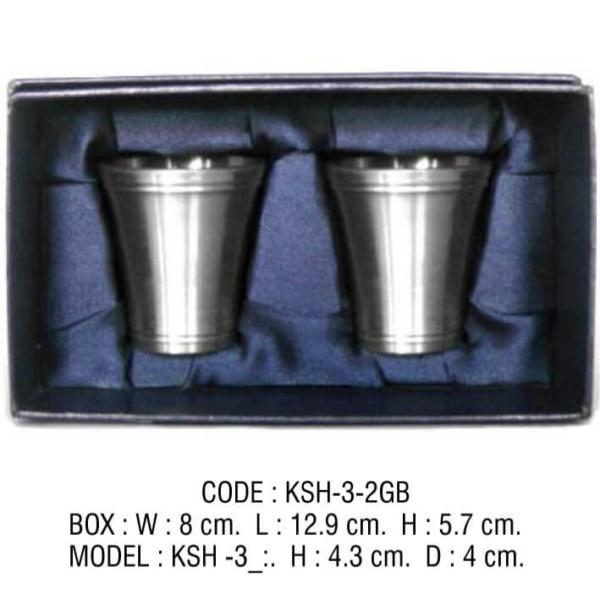 Code: KSH-3-2GB