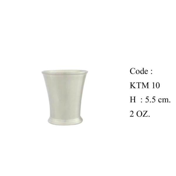 Code: KTM-10