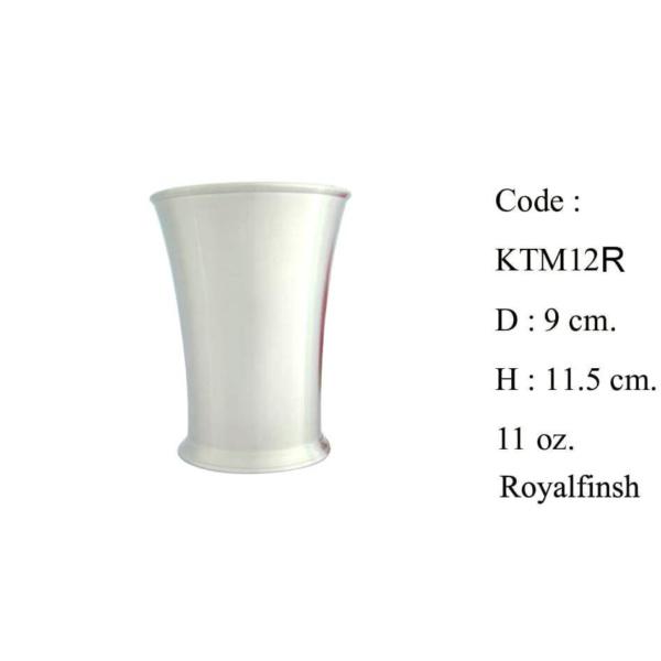 Code: KTM-12R