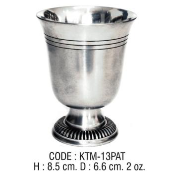 Code: KTM-13PAT