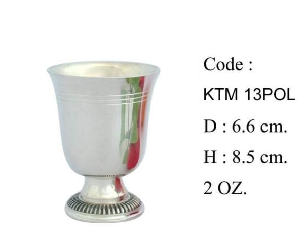Code: KTM-13POL