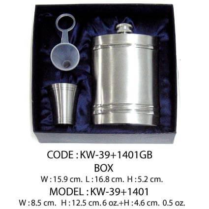 Code: KW-39+1401GB