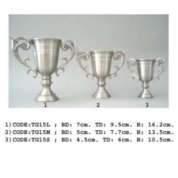Code: TG-15L_TG-15M_TG-15S