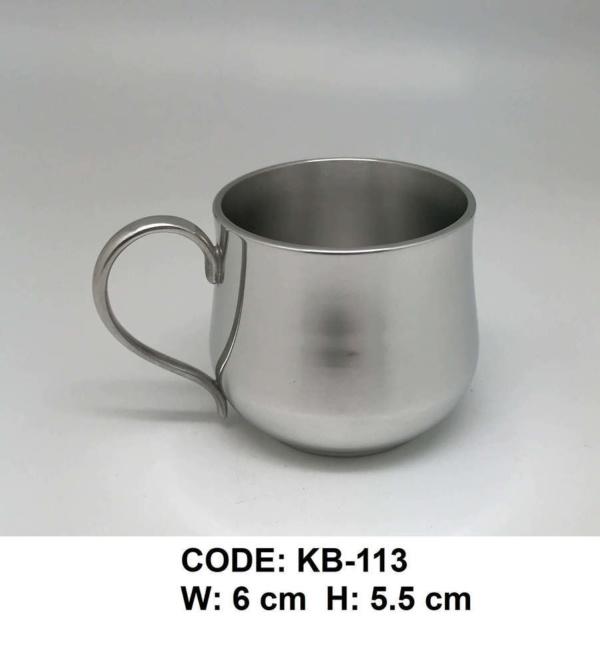 Code: KB-113