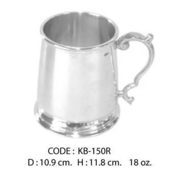 Code: KB-150R