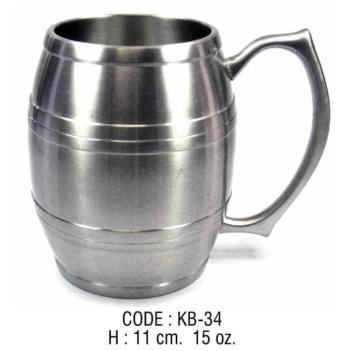 Code: KB-34