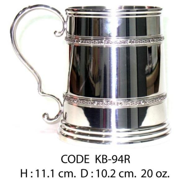 Code: KB-94R