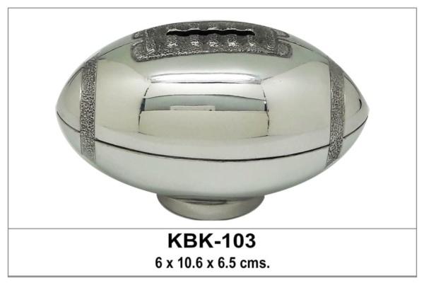 Code: KBK-103