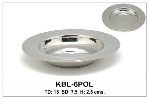Code: KBL-6POL