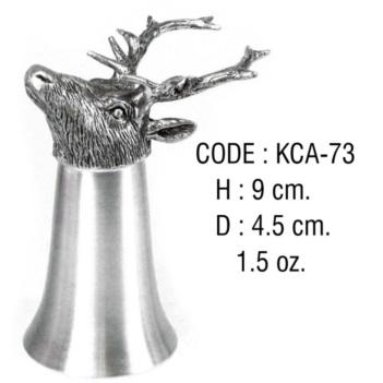 KCA-73
