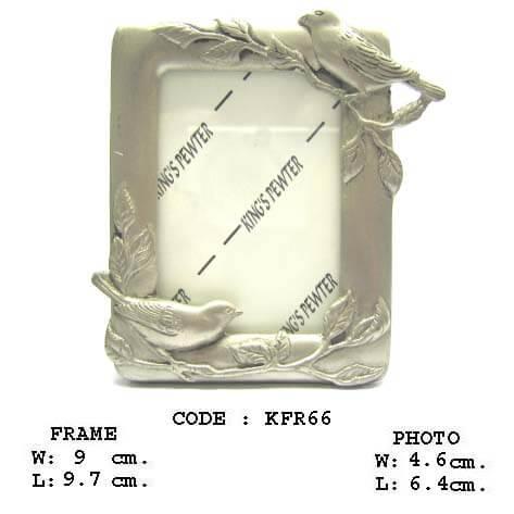 Code: KFR-66