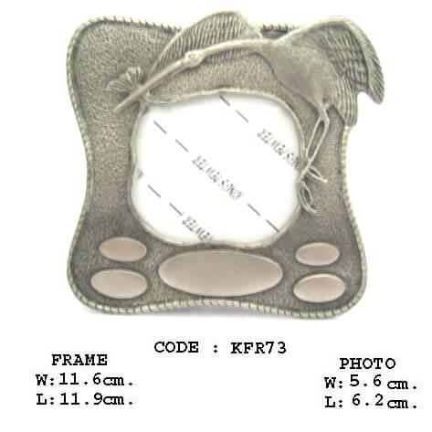 Code: KFR-73