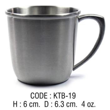 Code: KTB-19