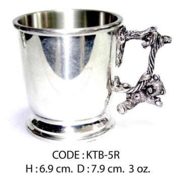 Code: KTB-5R