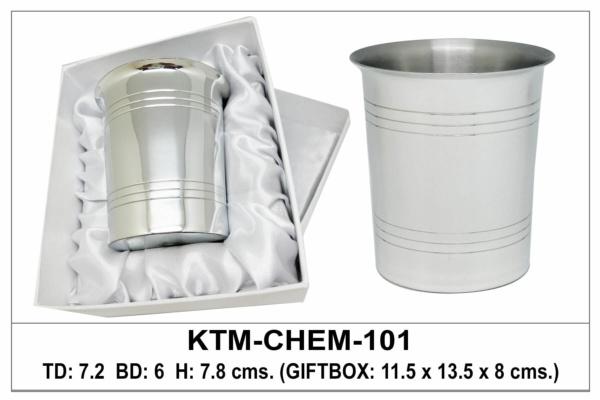 KTM-CHEM-101