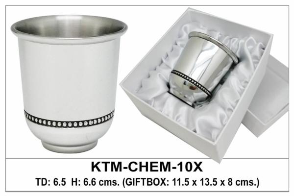 KTM-CHEM-10X